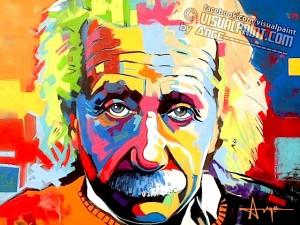 Einstein-by-ange1-300x225